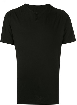 Transit round neck T-shirt