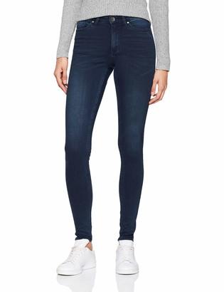 Kaffe Women's Grace Jeans Slim