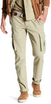 "Dockers 30th Anniversary Utility Cargo Pant - 32-34"" Inseam"
