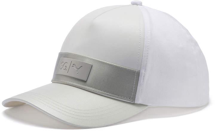 on sale 52f2e d4739 Puma Caps - ShopStyle