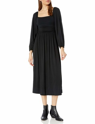 Rachel Pally Women's Jersey Dory Dress