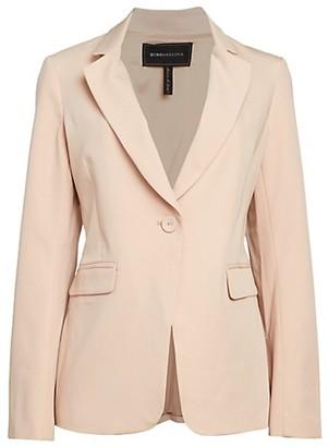 BCBGMAXAZRIA Suiting Jacket