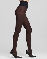 Commando Tights - Ultimate Opaque Color #H70T2