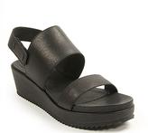 Eileen Fisher Rich - Platform Sandal