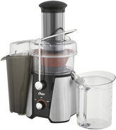 Oster JksSimple 900-Watt Easy Juice Extractor