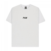 PAM Frequency Short Sleeves T-Shirt