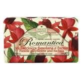 Nesti Dante Fiesole Gillyflower and Fuchsia Soap by 8.8oz Soap Bar)