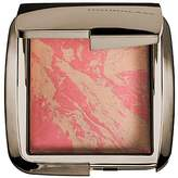 Hourglass Ambient Lighting Blush Color Ethereal Glow - Cool Pink by