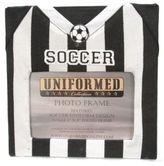 Soccer Jersey 4-Inch x 6-Inch Photo Frame