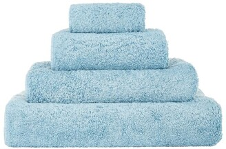 Abyss & Habidecor Super Pile Hand Towel 55Cm X 100Cm