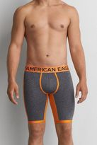 "American Eagle Outfitters AE Mesh Panel 9"" Flex Trunk"