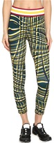 NO KA 'OI NO KA'OI - Kela 7/8 Leggings Women's Casual Pants