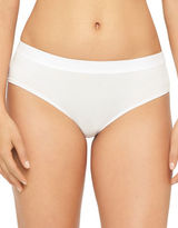 Yummie by Heather Thomson Bree Hipster Panty