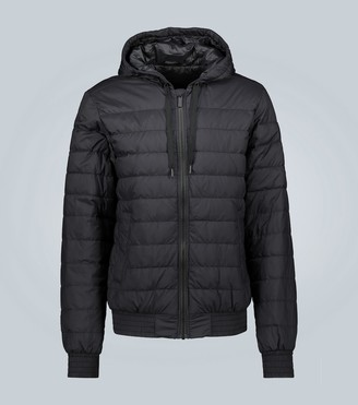 Canada Goose Black Label Sydney Hoody jacket
