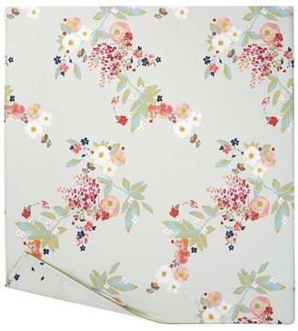 Yves Delorme Boudoir Flat Sheet