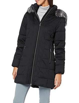 Esprit Women's 109Ee1G006 Coat