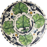 OKA Aragonez Plate, Set of Four