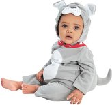 Carter's Bulldog Costume (Baby) - 6-9 Months