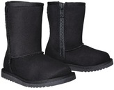 Circo Toddler Girl's Dalia Boot - Assorted Colors