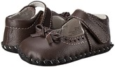 pediped Isabella Original Girls Shoes