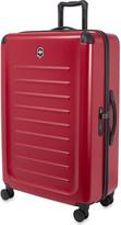 Victorinox Spectra 2.0 8 wheel suitcase 82cm