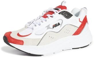 Fila Trigate Sneakers