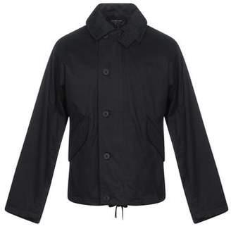 Helmut Lang Jacket
