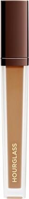 Hourglass Vanish Airbrush Concealer