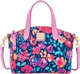 Dooney & Bourke Marabelle Collection Ruby Bag