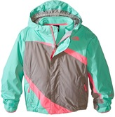 The North Face Kids Mountain View Triclimate® Jacket (Toddler)