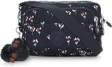 Kipling Multiple shoulder/waist bag