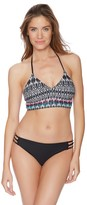 Ella Moss Tribal Dream Bikini Top