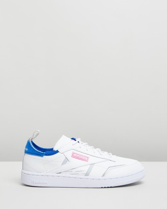 Reebok Club C Ree:Dux - Women's