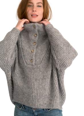 Hatch CollectionHatch The Jo Sweater