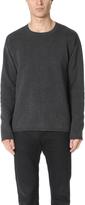 Won Hundred Corala Sweater