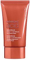 StriVectin Advanced Acid Resurface NIA114 + Glycolic Skin Reset Mask