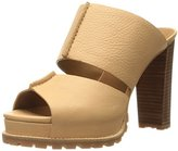 See by Chloe Women's Sb26102 Heeled Sandal
