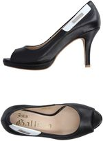 John Galliano Pumps