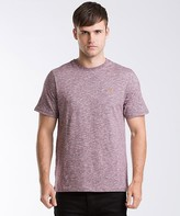 Farah Ashes T-Shirt