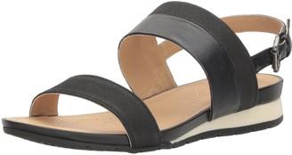Geox Women's W Formosa 13 Dress Sandal