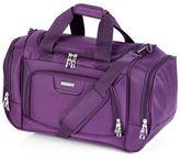 Ricardo Beverly Hills California 2.0 Duffle Bag