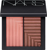 NARS Women's Dual Intensity Blush - Fervor