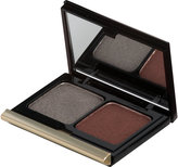 Kevyn Aucoin Women's The Eye Shadow Duo-DARK PURPLE