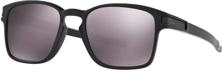 Oakley Sunglasses - Item 46468854
