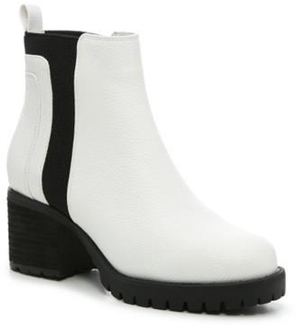 Mia Colten Chelsea Boot
