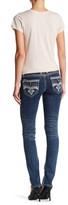 Rock Revival Hans Denim Straight Jean