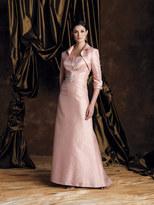 Mon Cheri Montage by Mon Cheri - 19944WP Dress