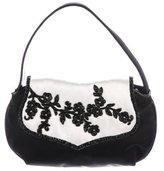 Moschino Embellished Evening Bag