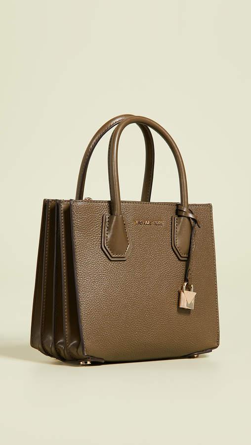 3e385465da82 MICHAEL Michael Kors Handbags - ShopStyle