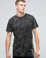 G-star Durit Print T-shirt